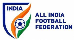 All India Football Fedaration